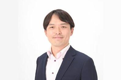 プルックサージャパン行政書士事務所