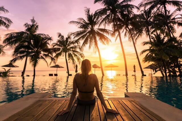 タイ移住の仕方 おすすめはタイランドエリート
