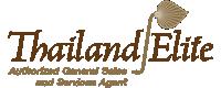 タイの基礎知識⑬ タイでのビザの種類